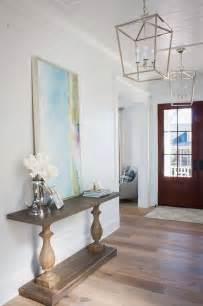 pendant light for entryway best 25 entryway lighting ideas on foyer
