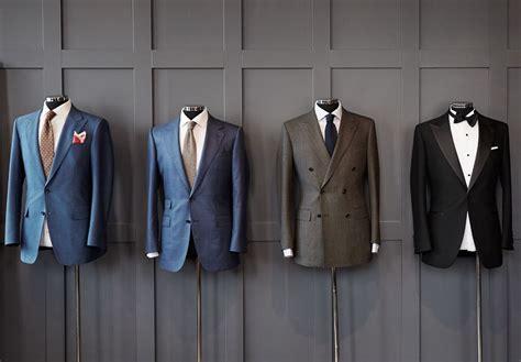 where to buy a suit in melbourne best suit shops melbourne australia