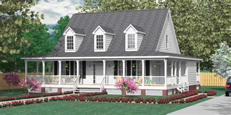 square house plans with wrap around porch 2000 square foot house plans with wrap around porch studio design gallery best design