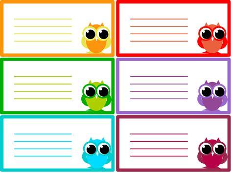 A Beginner Craft Journal My Free Printables Owl