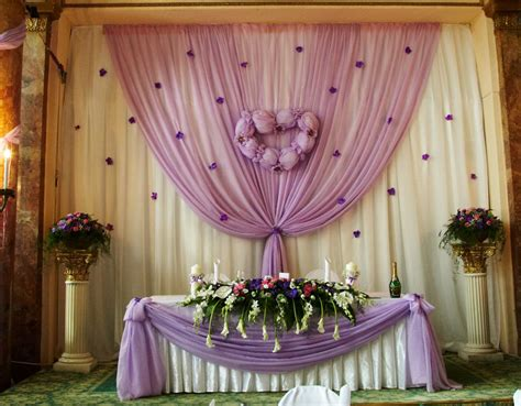 simple decor simple wedding decorations for the