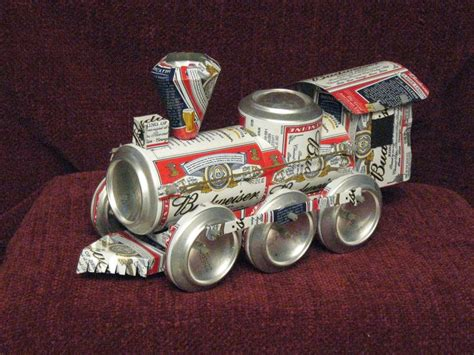 soda can crafts for aluminum can crafts aluminum cans and images on