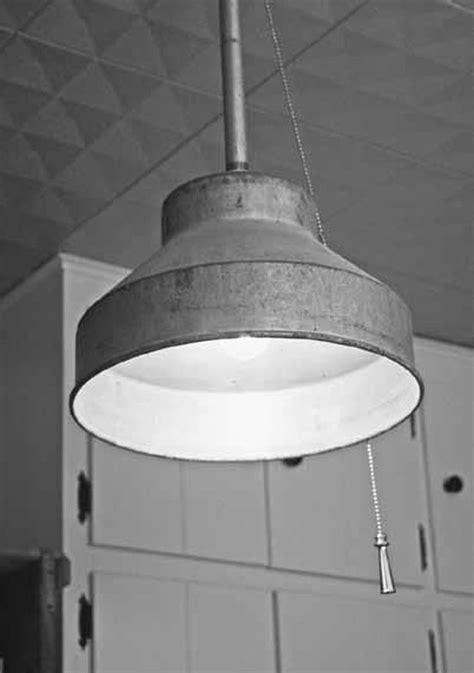 diy kitchen lighting fixtures light fixture for a rustic kitchen do it