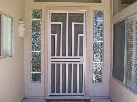 energy efficient front doors energy efficient house and security front door 1bestdoor org