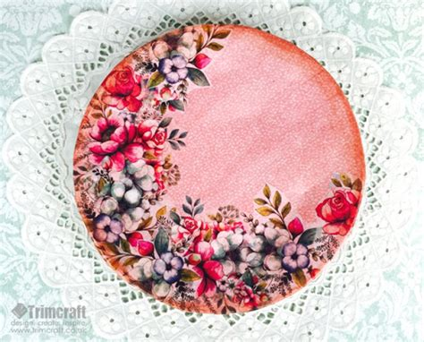 crafts to do with paper plates 16 easy and diy paper plate crafts shelterness