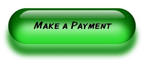 make a payment pay yoder s buildings