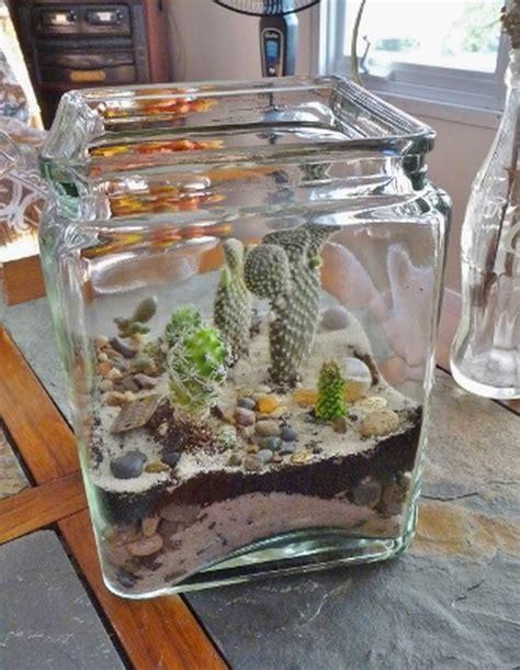gift ideas for garden unique gardening gifts for the gardener