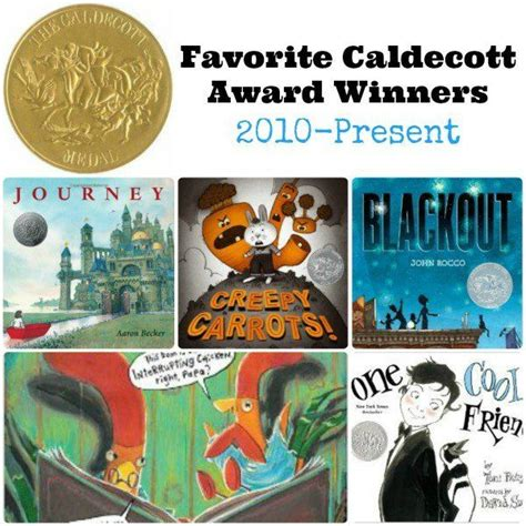 caldecott picture book winners 12632 best images about after school activities