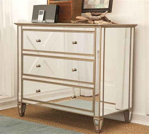 hayworth mirrored bedroom furniture collection hayworth mirrored nightstand lingere armoire rattan