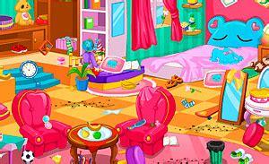 jeux de nettoyage de maison jeux de nettoyage gratuit