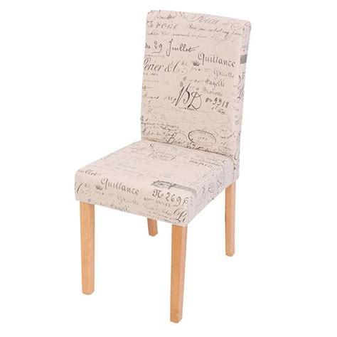 sillas y sillas las mejores sillas tapizadas para el comedor homy es