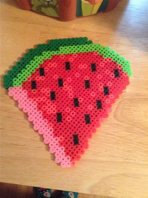 how do you use perler 1000 images about perler mc designs on