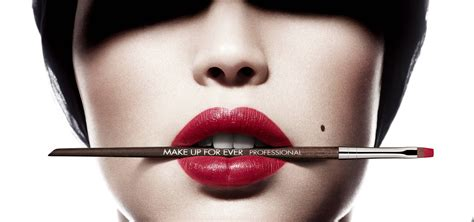 makeup forever make up for professional makeup perfumes