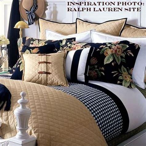 ralph bedding 192 best home decor ralph images on