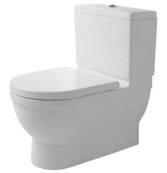 Toilet Boy Kopen by Wide Boy Big Toilet Close Coupled Wc