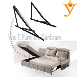 sofa bed mechanisms popular bed mechanism buy cheap bed mechanism lots from