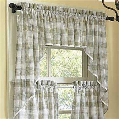 kitchen country curtains kitchen country curtains country kitchen curtains