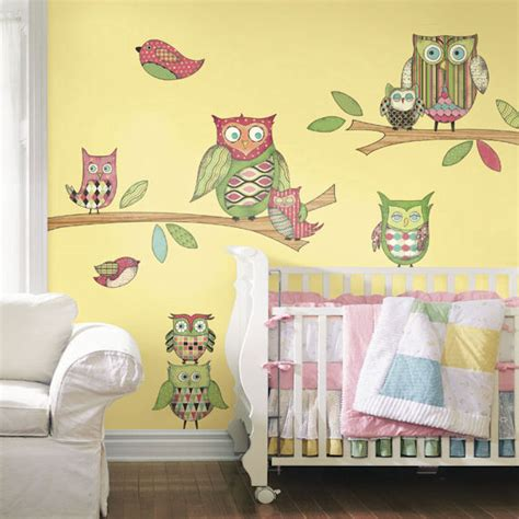 wall stickers outlet giveaway wall sticker outlet gift certificate