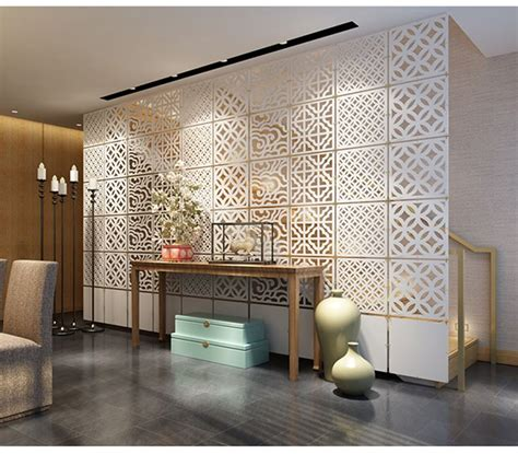 hanging room dividers best 25 hanging room dividers ideas on