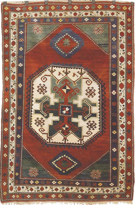 value of rugs rug values roselawnlutheran