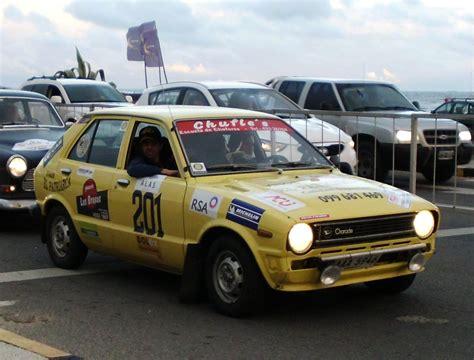 Charade Daihatsu by Daihatsu Charade Wiki Everipedia