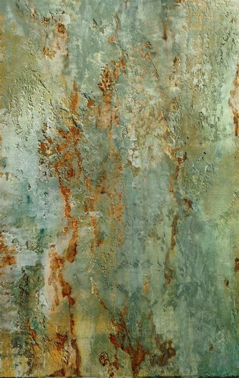 faux finishes on walls best 25 paint effects ideas on antique