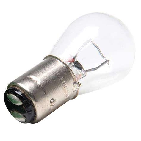 12v led light bulbs lucas 380 filament light bulb 12v 21w