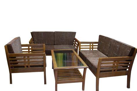 furniture design woodworking wood sofa furniture design home combo