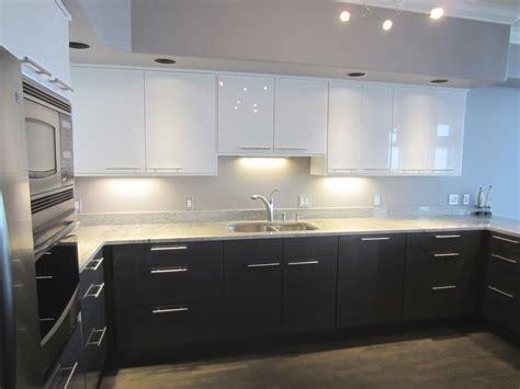 ikea kitchen cabinet handles ikea kitchen cabinet door knobs roselawnlutheran