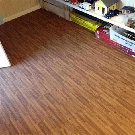 Interlocking Carpet Tiles Basement by Interlocking Floor Tiles Interlocking Foam Tiles