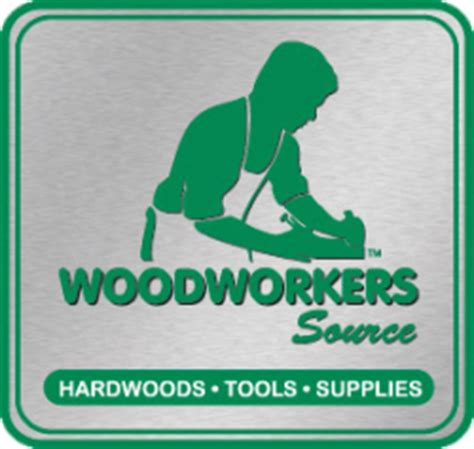 woodworkers source coupon wood woodworkers stores pdf plans