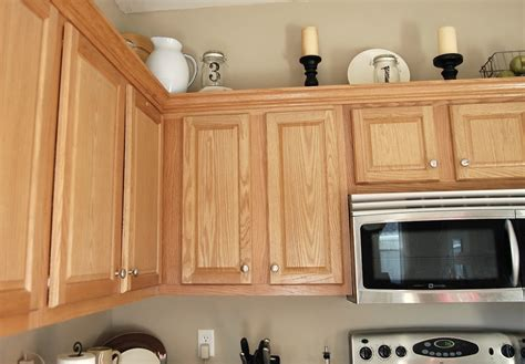 kitchen door furniture furniture remodeling your cabinets with cabinet knob