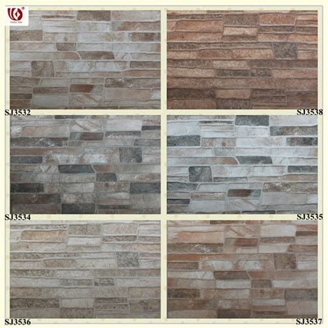 wall tiles for living room china 3d wall tile as living room wall tiles 333x500mm