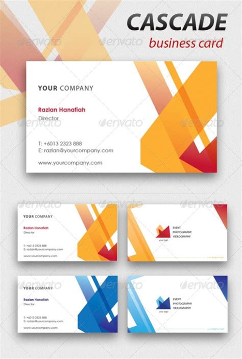 card ideas and templates cardview net business card visit card design