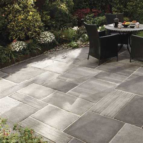 outdoor concrete patio designs engineered paving tile for outdoor floors