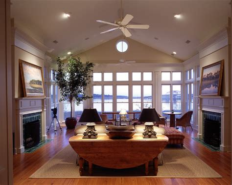 vaulted ceiling lighting options vaulted ceiling lighting options home lighting design ideas