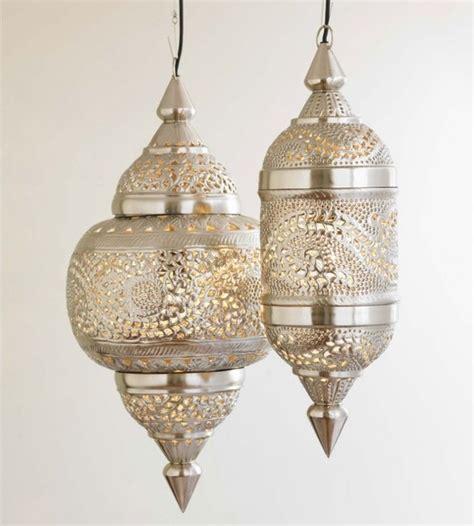 moroccan pendant lights vivaterra moroccan hanging l mediterranean pendant