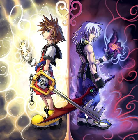 kh chain of memories kingdom hearts re chain of memories bomb