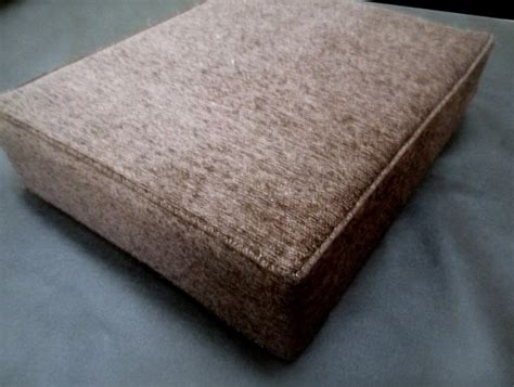 foam for sofa cushions foam cushions replacement home design ideas