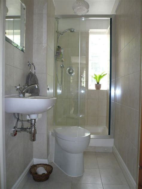 small showers marvelous design ideas for small shower rooms interior