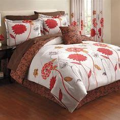 brylane home bedding sets 1000 images about home on clothing home