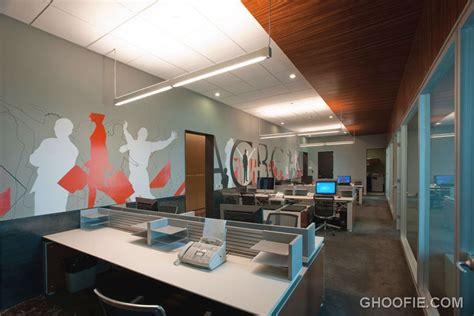 cool office design ideas cool interior design office design ideas cool office