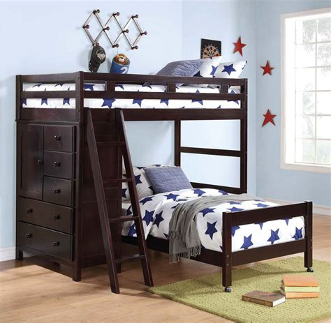 bed solutions for small rooms house ideas on small rooms space saving