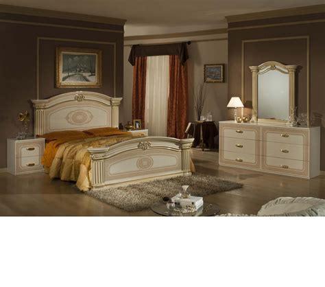 classic bedroom set italian bedroom furniture sets classic lacquer bedroom