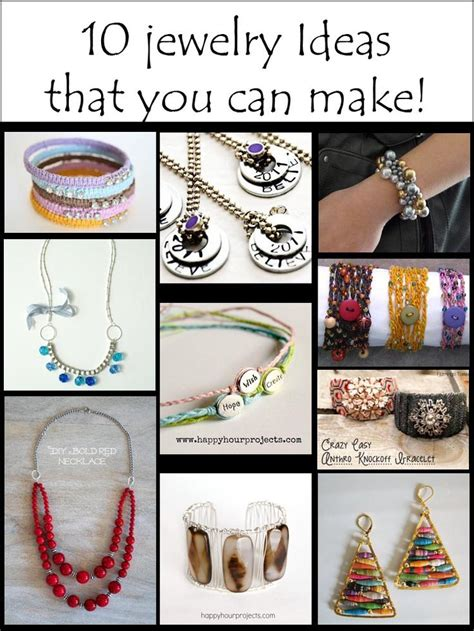 learn to make jewelry at home learn to make jewelry crafts sewing creativity
