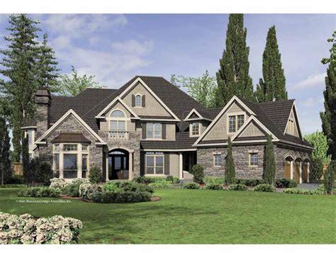 american house plans new american house floor plans new house large american
