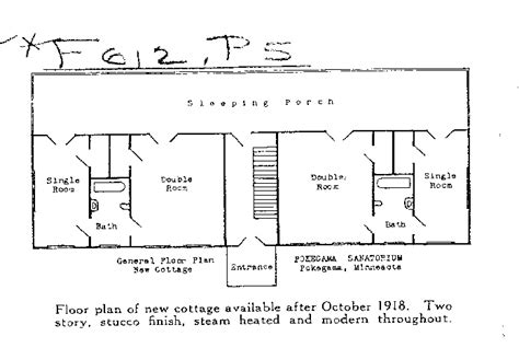 operating room floor plan layout operating room floor plans 171 unique house plans