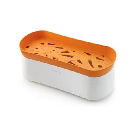 cuire pates micro onde les ustensiles de cuisine
