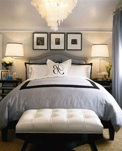 couples bedroom ideas bedroom decorating ideas for married couples fresh