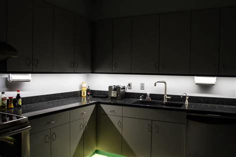 led kitchen light led kitchen cabinet and toe kick lighting